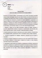 carta de colima 2008, 1
